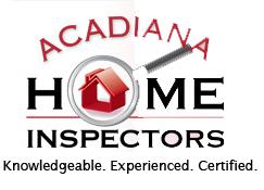 acadiana logo
