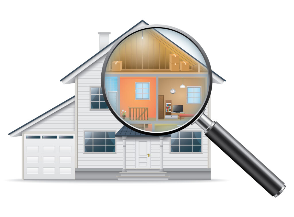 WHAT TO LOOK FOR WHEN BUYING A GARAGE DOOR FOR YOUR HOME