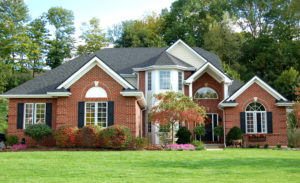 Investor Property Inspections